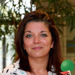 Véronique Ferreira