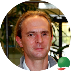 Ludovic Pingaud