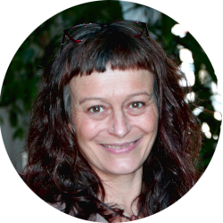 Christelle Brunet