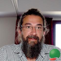 Benoit Lascoux