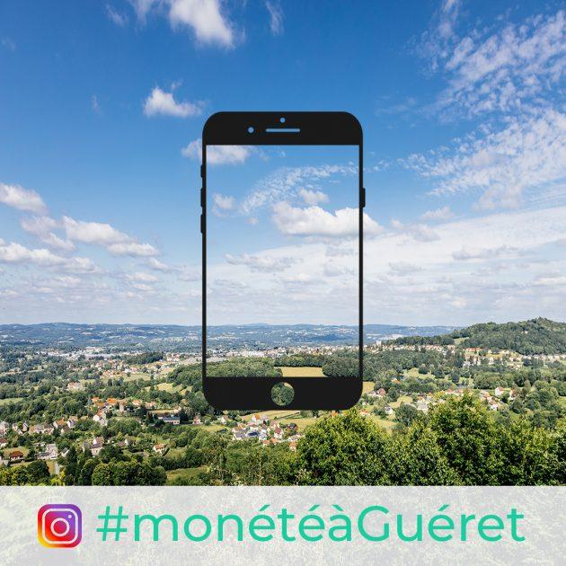 jeu-instagram-monétéàGuéret